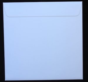 220x220 rives design bright white4