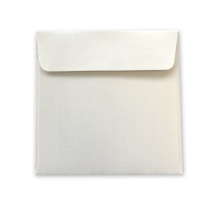 white-gold-envelope